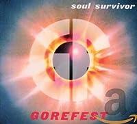 Soul Survivor/Chapter 13