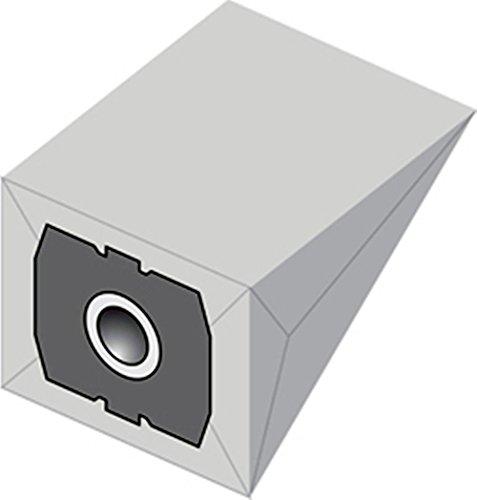 1AReinigungsbedarf.de 15 Staubsaugerbeutel geeignet f. Vorwerk Kobalt VK 240