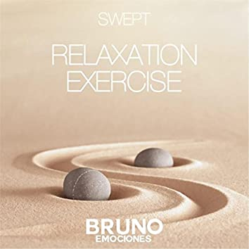 Swept: Relaxation Exercise