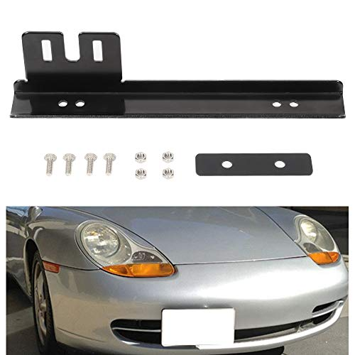 01 corolla front bumper - 9
