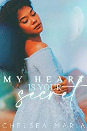 My Heart Is Your Secret (The Kalmin Brother's Series Book 1)