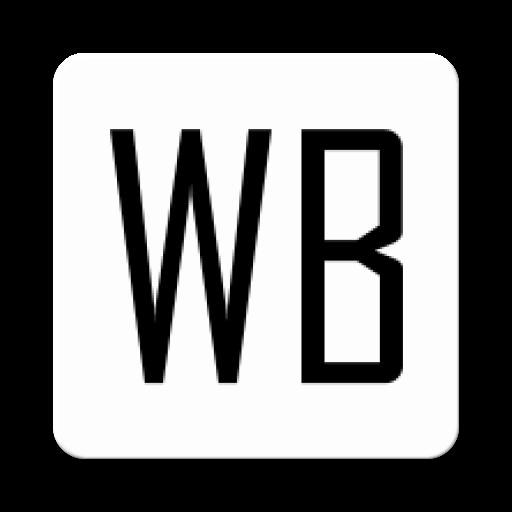 wallbox gratis migliore guida acquisto