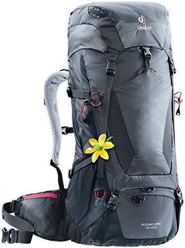 Deuter Futura Vario 45+10 SL Damen Trekking Wanderrucksack