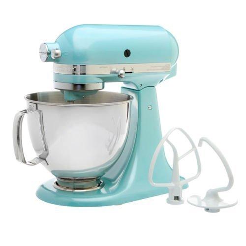 kitchenaid designer series - 8