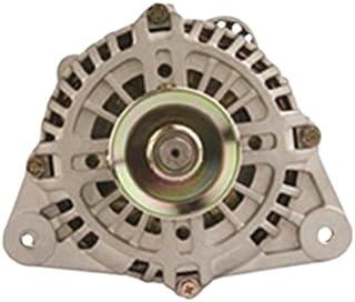 DYB0381 New Alternator