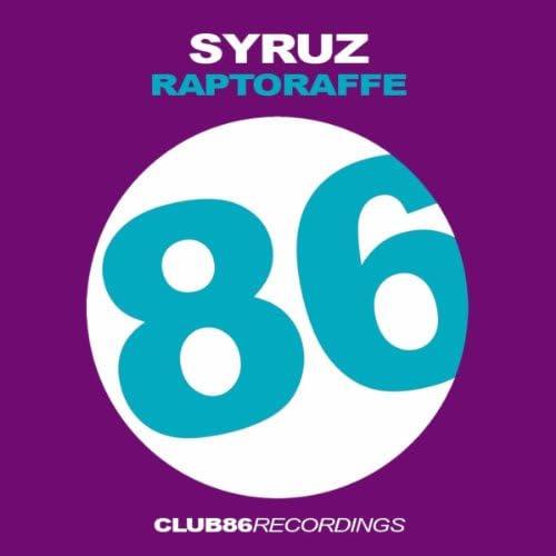 Syruz