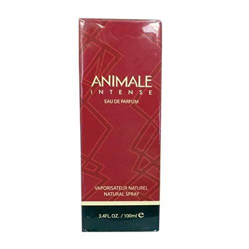 Animale Intense