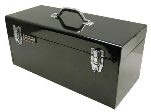 Best homak tool chest