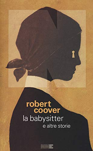 La babysitter e altre storie
