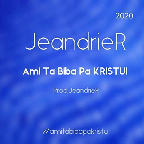 Jeandrier