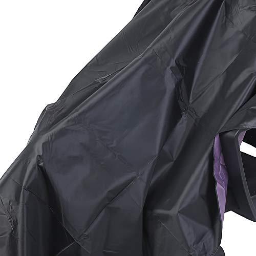 Tijeras Para Adelgazar Herramienta De Peluquería Resistente A La Corrosión Peluquerías De Acero Inoxidable Para Peluquerías