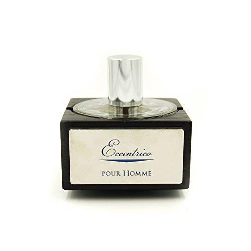 Eccentrico Stato d'Animo Parfum 50 ml