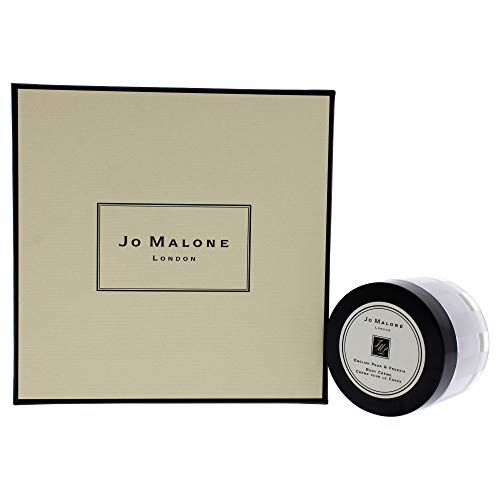 JO MALONE LONDON(ジョー マローン ロンドン) JO MALONE LONDON (ジョー マローン ロンドン) イングリッシ...