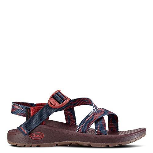 Most bought Womens Sport Sandals & Slides