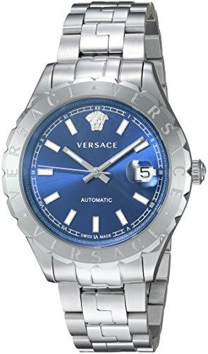 Versace VZI030017