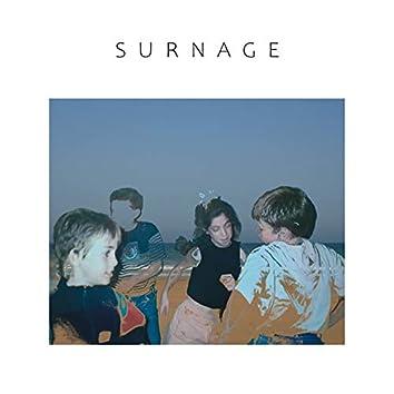 Surnage