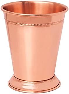 Best julep cup vase Reviews