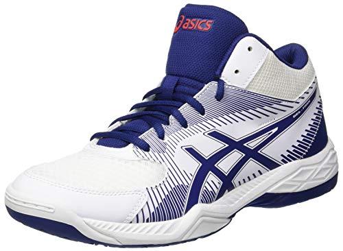 asics-gel-task-mt-scarpe-da-pallavolo-uomo-bianc