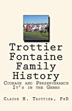 fontaine family history