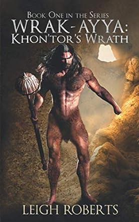 Khon'Tor's Wrath