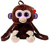 Ty – Bolsa 'peluche' Coconut el mono , color/modelo surtido
