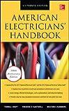 Cheap Textbook Image ISBN: 9780071798808
