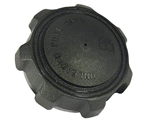 Mejor FUEL GAS CAP USED ON COLEMAN GENERATOR 0055340/005667/0064057/0057397/0052015 crítica 2020