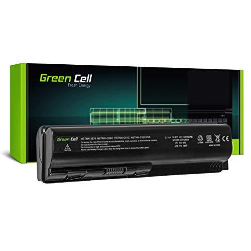 green cell hstnn c51c hstnn