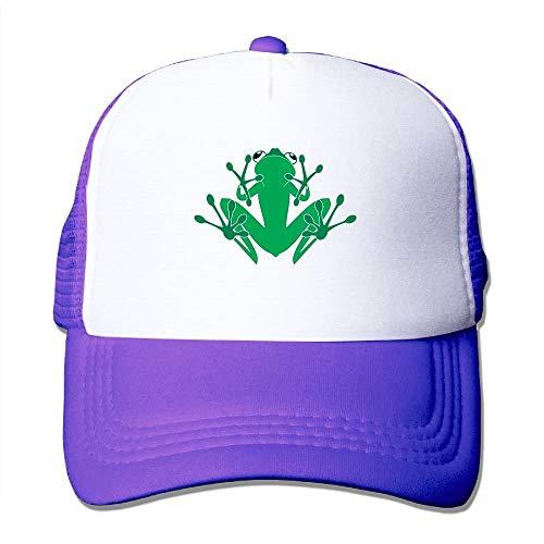 Nifdhkw Oiir Ooiip Basketball with Black Ink Boys-Girl Mesh Baseball Caps Kids Trucker Hat asdfghnxb2381
