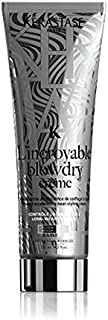 Kerastase L'incroyable Blowdry Creme Medium Thick 4.2 oz