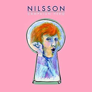 Nilsson - Campaign Hero