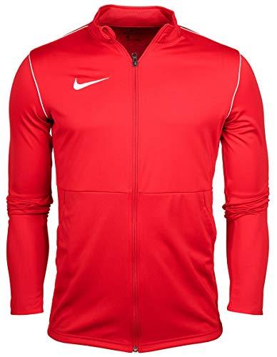 Nike Park20 Track Jacket heren