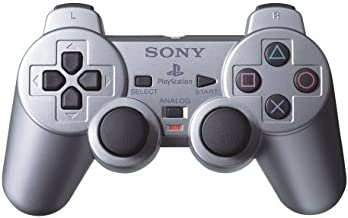 Best silver ps2 controller Reviews