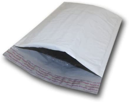 Ranking TOP20 250 Max 69% OFF - #0 6x10 POLY ENVELOPES PADDED MAILERS BUBBLE