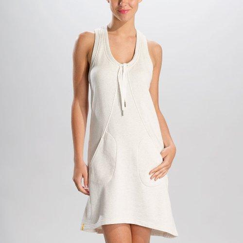 Lole Women's Calm Dress Portabella Dress MD