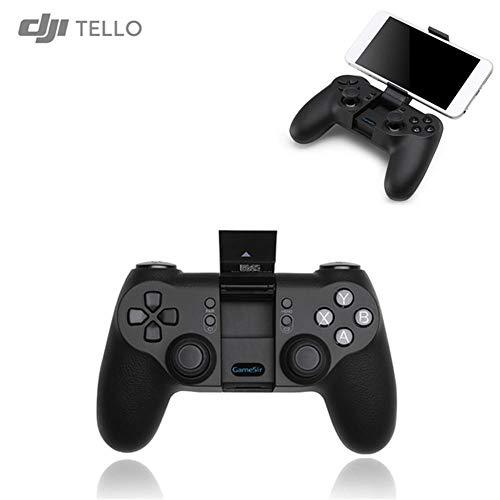 SH-Flying GameSir T1d - Mando a Distancia para Ios7.0 y Android 4.0With 2 Rockers 3D de Alta precisión