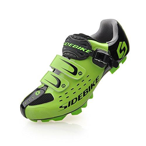 GUTANG-DC zapatos ciclo camino compite zapatos Hombres