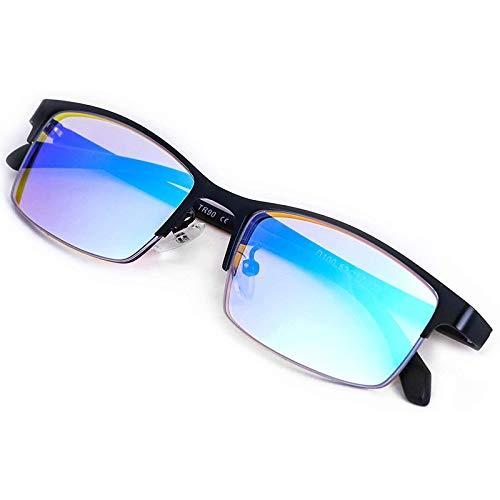 Colorblind Glasses for Men All Color Blindness Glasses Both Outdoor