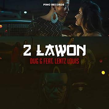 2 Lawon