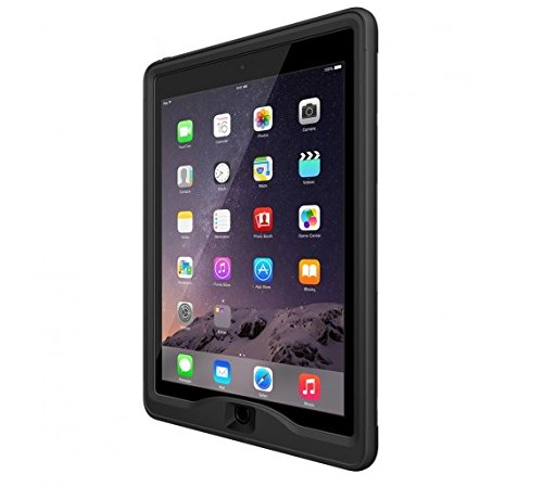 LifeProof iPad Air waterproof case