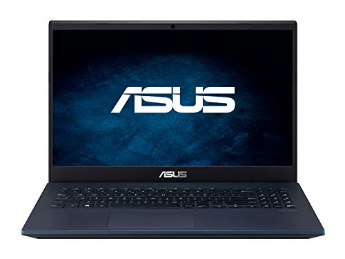 "Asus Laptop Gamer 15"", GeForce GTX 1050,Core i5, 8GB RAM, 1TB HHD, Black, X571GD-BQ234T"