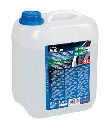 Lampa 38207 ADBLUE 5 litros