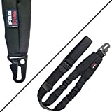 FAB Defense Bungee One Point Sling -