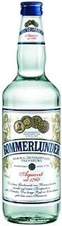 Bommerlunder Aquavit 38% 6 Flaschen á 700ml