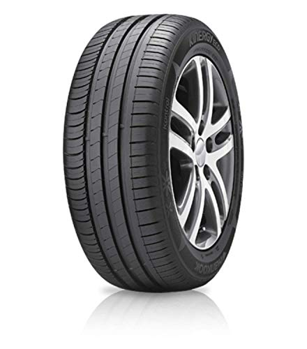 Hankook Kinergy Eco K425 (205/60 R16 92V)