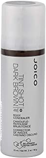 Joico Tint Shot/Joico Dark Brown Root Concealer 2.0 Oz (72 Ml)