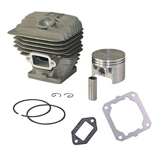 PQZATX Accessoires pour Voiture 300 ML DHuile Peut avec Filtre Une Air Ventilateur DHuile Peut Pot DHuile