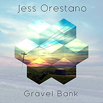 Gravel Bank