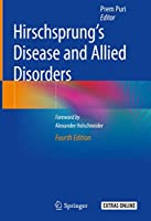 Hirschsprung's Disease and Allied Disorders