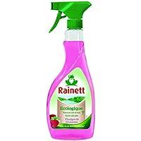 Rainett 714505nettyant antical vinagre de frambuesa